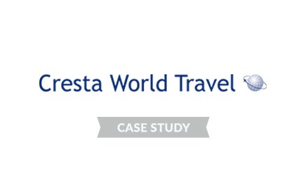 Cresta World Travel Ltd