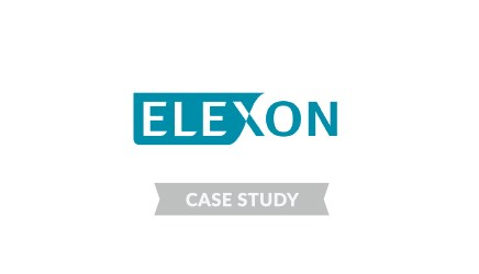 ELEXON