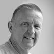 Kenny Fraser, Non-Exec. Director