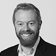 Mike Newman, CEO