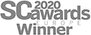 Best Identity Management Solution 2020