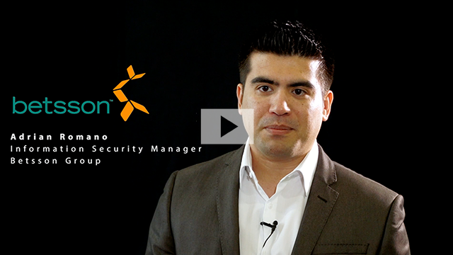 Customer Story - Achieving Compliance and Driving Productivity with My1Login