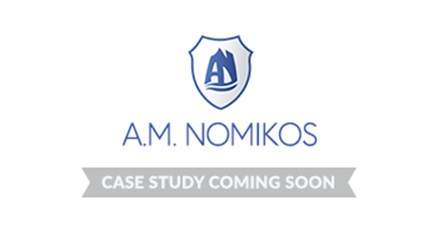A.M. Nomikos