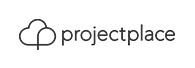 projectplace