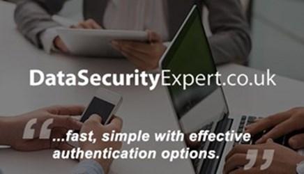 Datasecurity expert