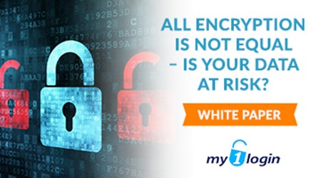 Encryption umbraco icons