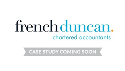 French Duncan
