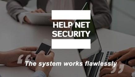 Help ne security