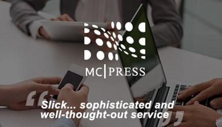MC Press