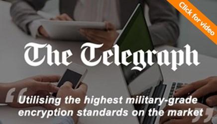 Telegraphv