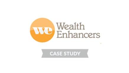 Wealth Enhancers