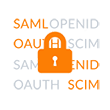 Integrates Target Apps With Connectors (e.g. SAML)