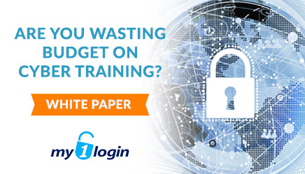 Are-you-wasting-budget-on-cyber-training-