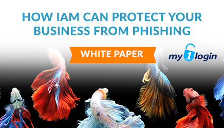 How-IAM-can-protect-your-business-from-phishingWP