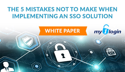 The-5-mistakes-not-to-make-when-implementing-an-SSO-solution-WP