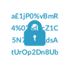 Automatic Secure Password Generation