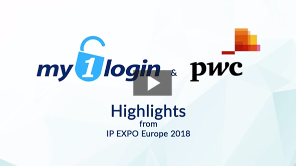 IP Expo 2018 Highlights Video