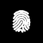 Local Biometrics