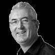 Neil Roden, Non-Exec. Chairman
